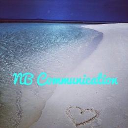 NB Communication