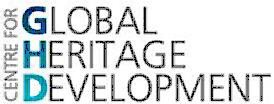 Centre for Global Heritage and Development_Leiden University