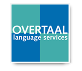overtaal_logo2