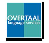 Overtaal