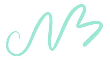 NB logo_2
